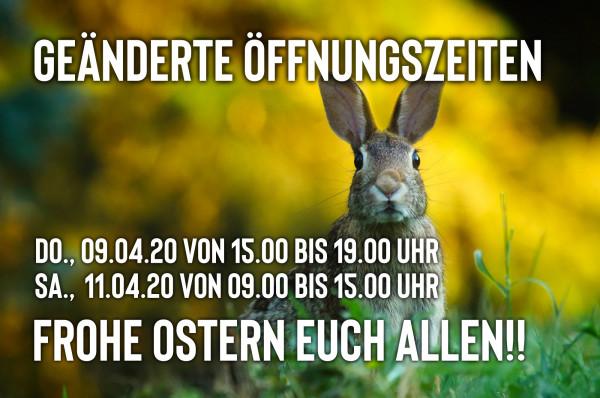 Ostern-2020-OEffnungszeiten