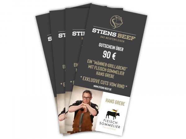 Stiens-Beef-Gutschein-Blog